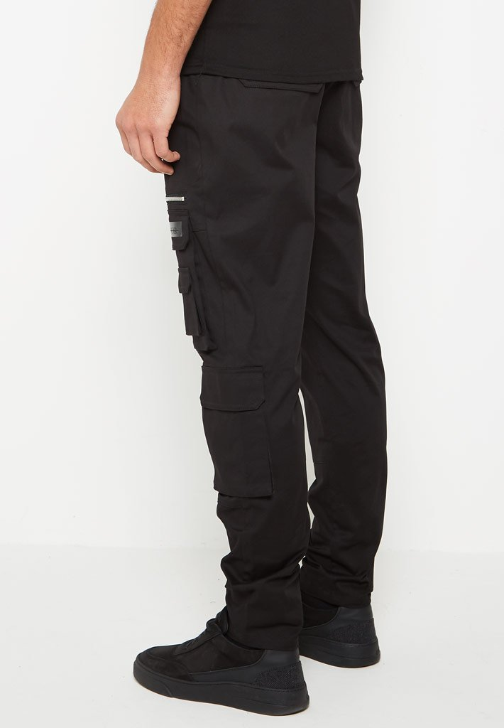 hardware-cargo-trousers-black-1