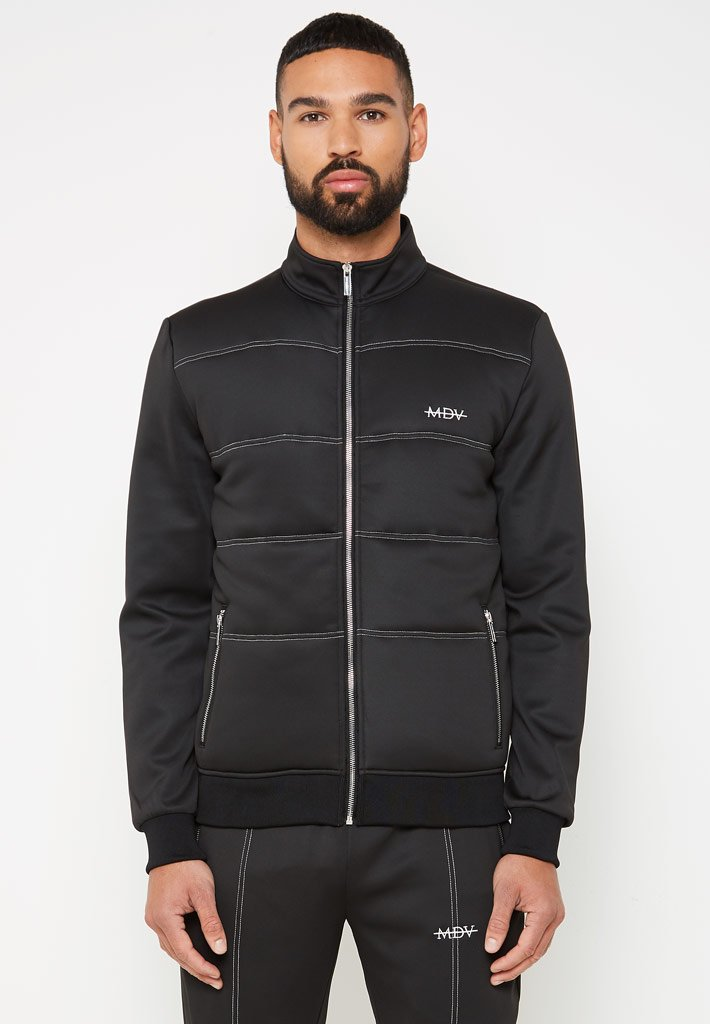 sports-luxe-quilted-mdv-tracksuit-jacket-black