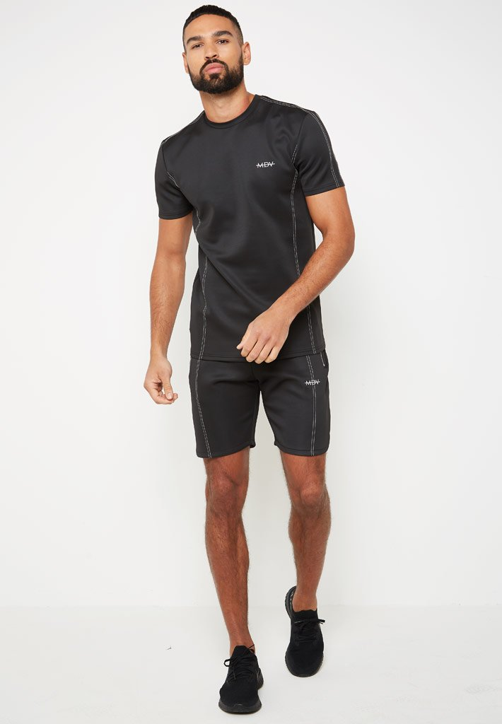 sports-luxe-mdv-shorts-black