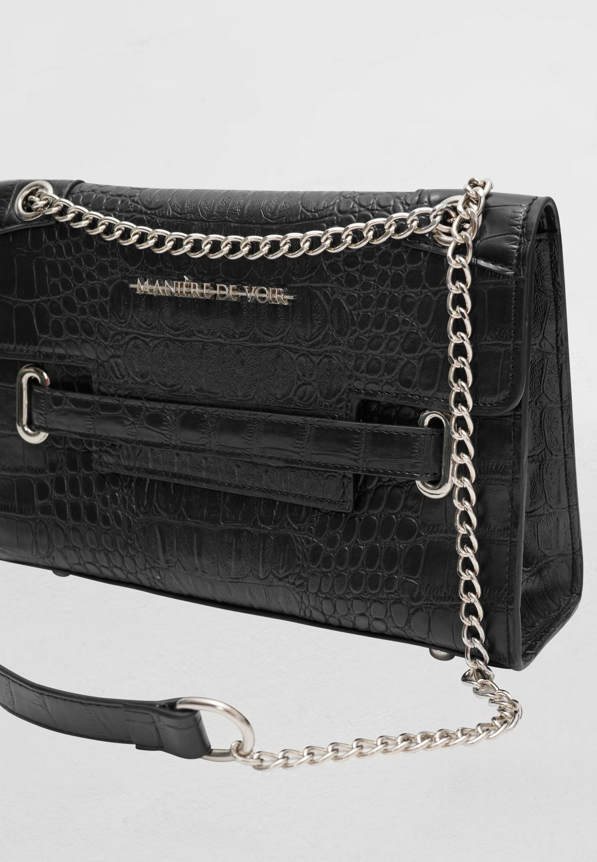 faux-leather-crossbody-bag-black