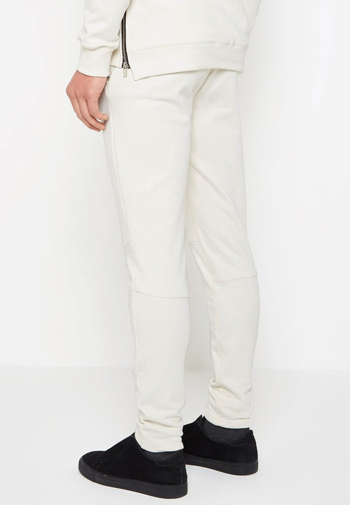 mdv-essential-joggers-with-zip-detail-ecru