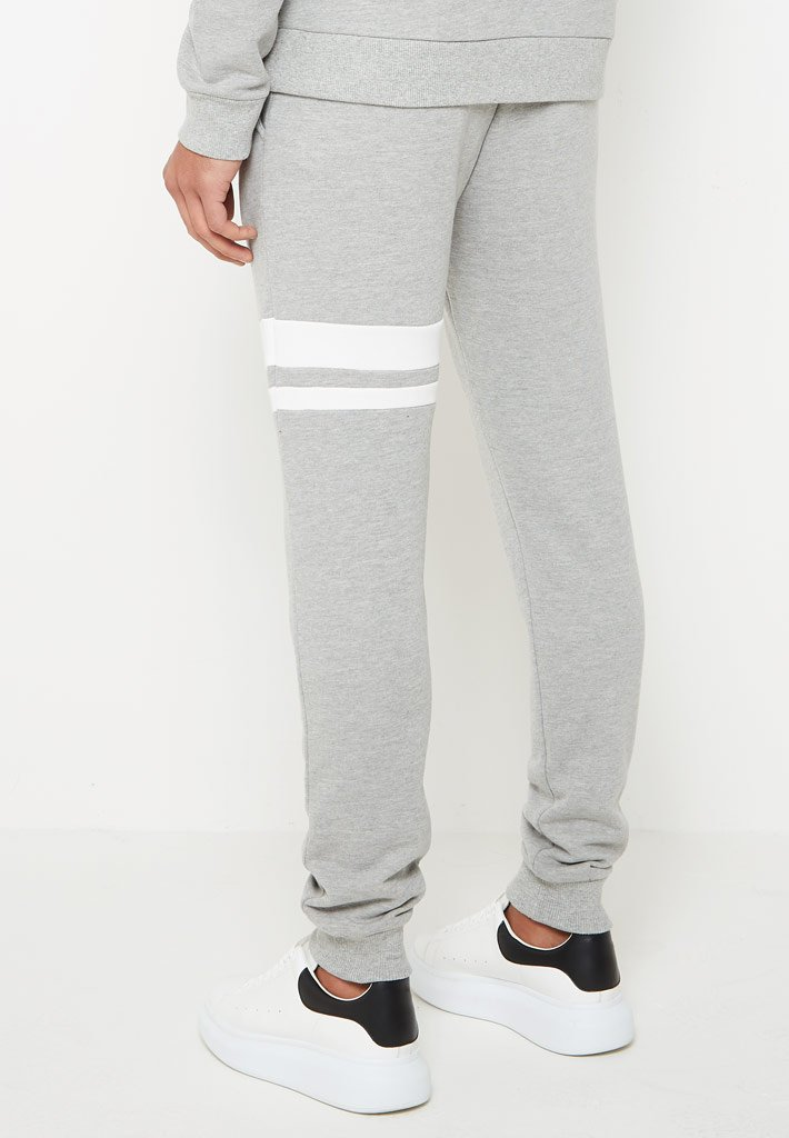 double-stripe-tracksuit-jogger-grey