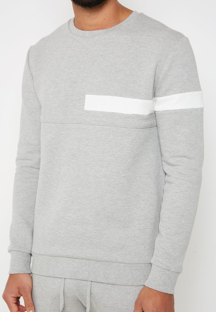jumper-with-stripe-grey