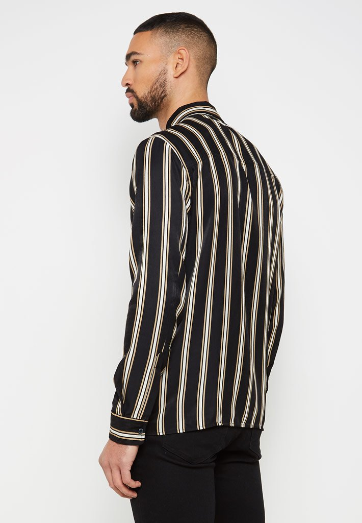 striped-shirt-black-1
