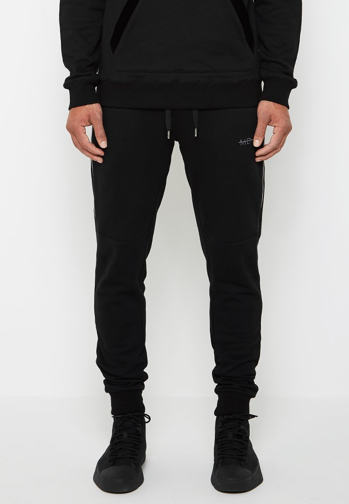 essential-joggers-black-1