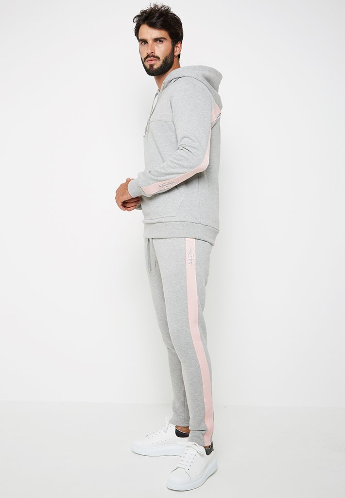 contrast-tape-mdv-tracksuit-bottoms-grey-pink