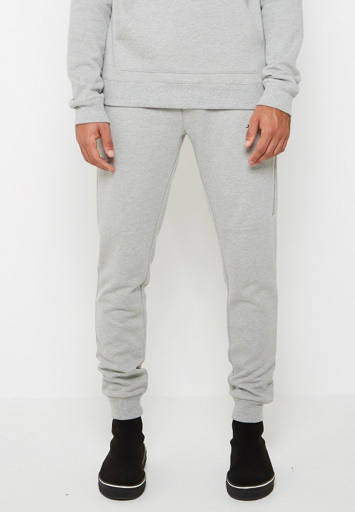 essential-joggers-grey-1