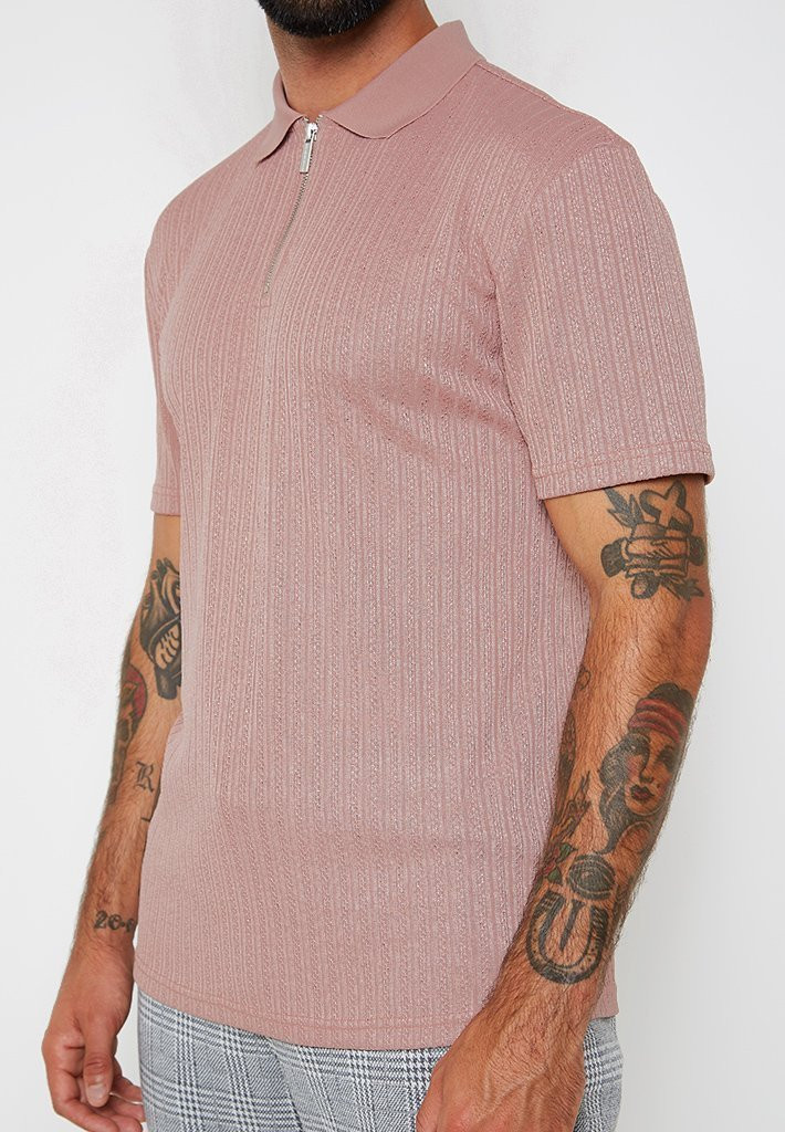 knitted-polo-top-pink