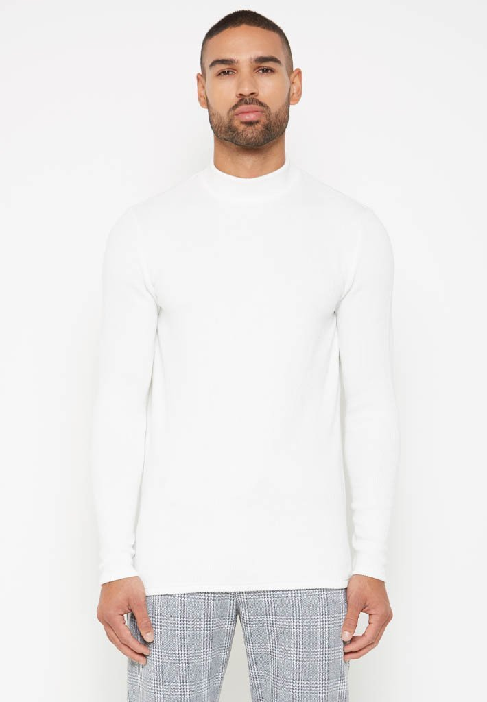 essential-top-with-high-neck-ecru