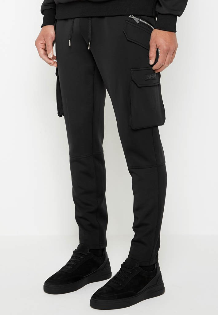 cargo-pocket-tracksuit-bottoms-black