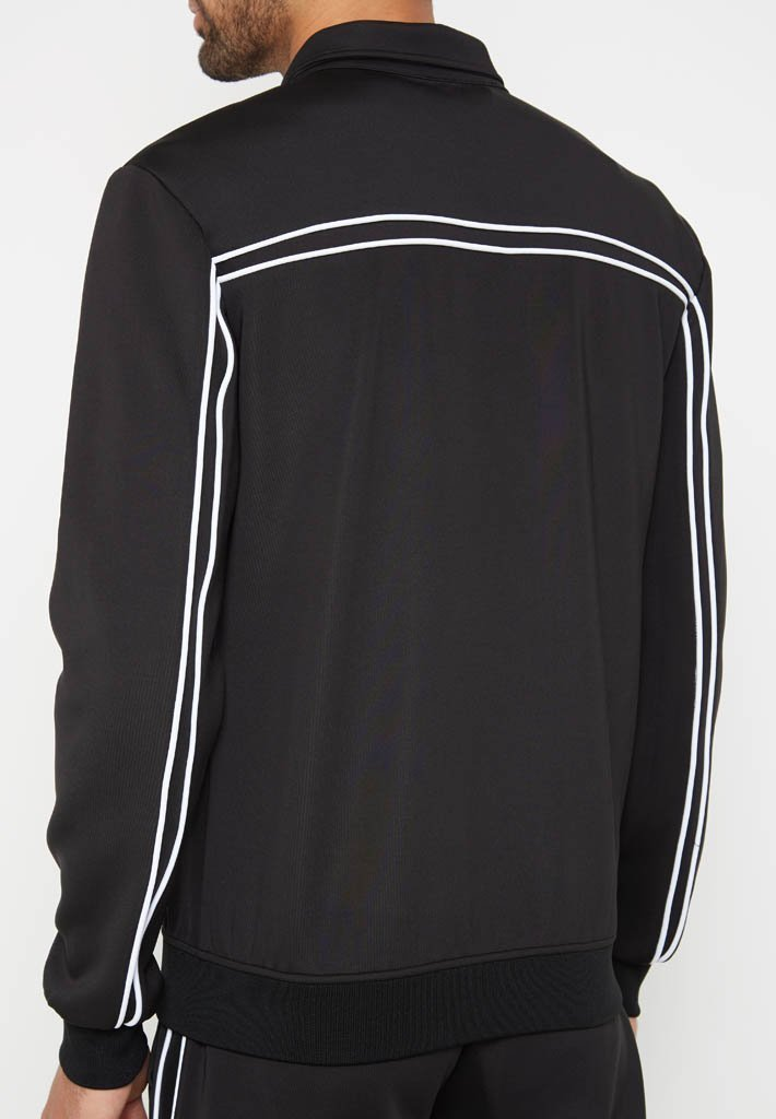 essential-neoprene-tracksuit-jacket-black