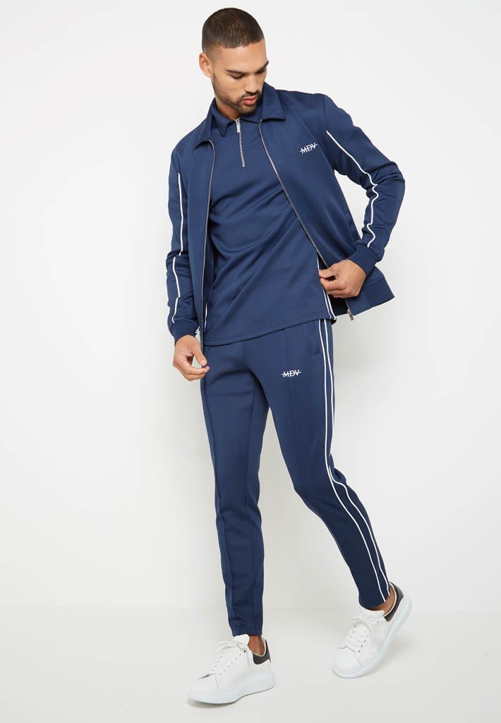 essential-neoprene-tracksuit-jacket-navy