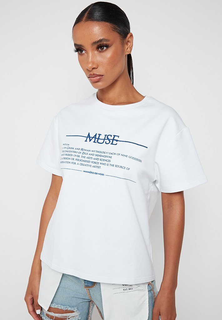 muse-t-shirt-white