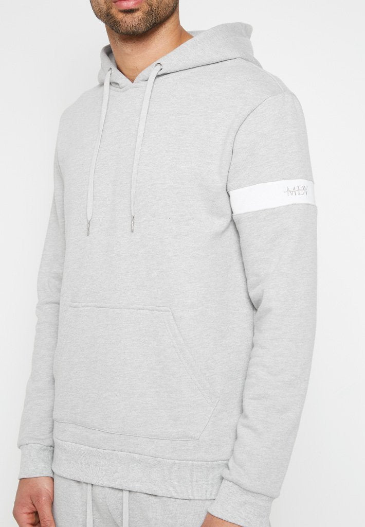 single-stripe-mdv-tracksuit-hoodie-grey