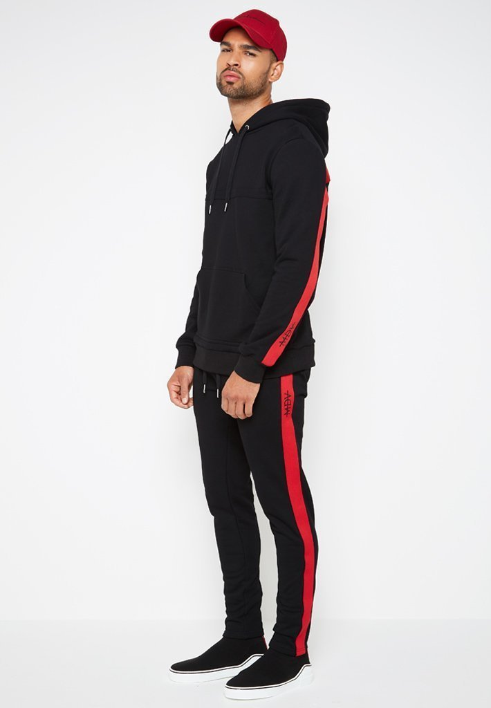 contrast-tape-mdv-tracksuit-bottoms-black-red