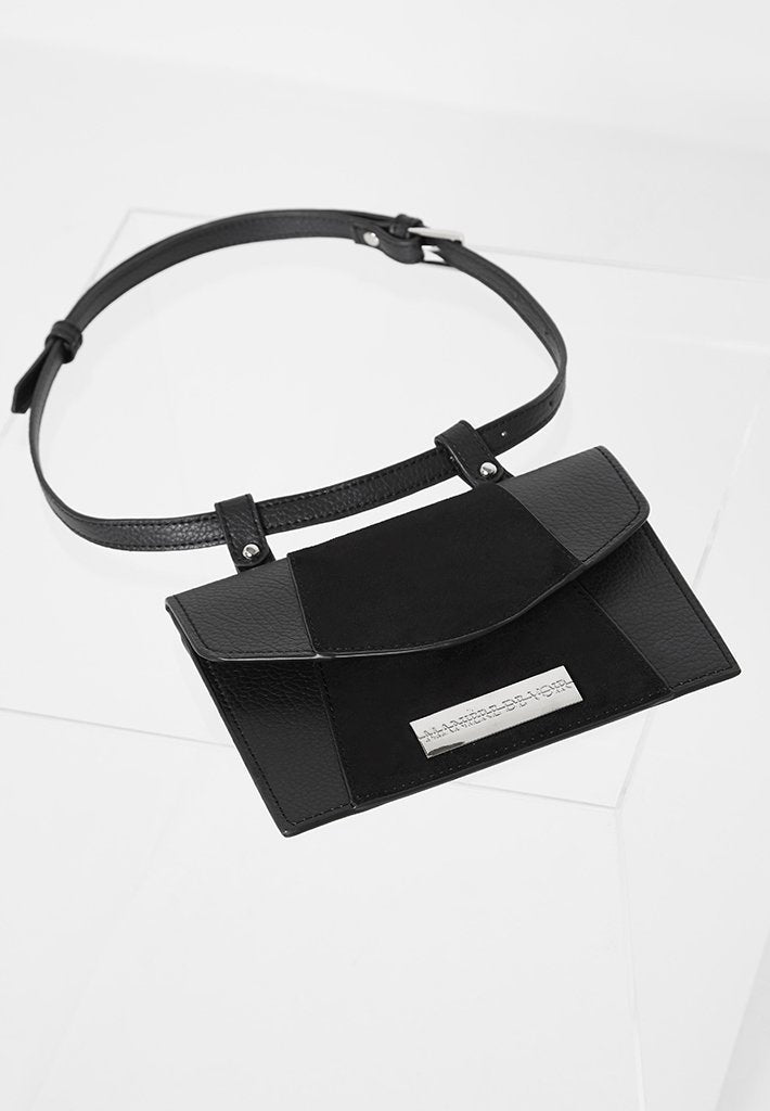 suspender-envelope-bag-black