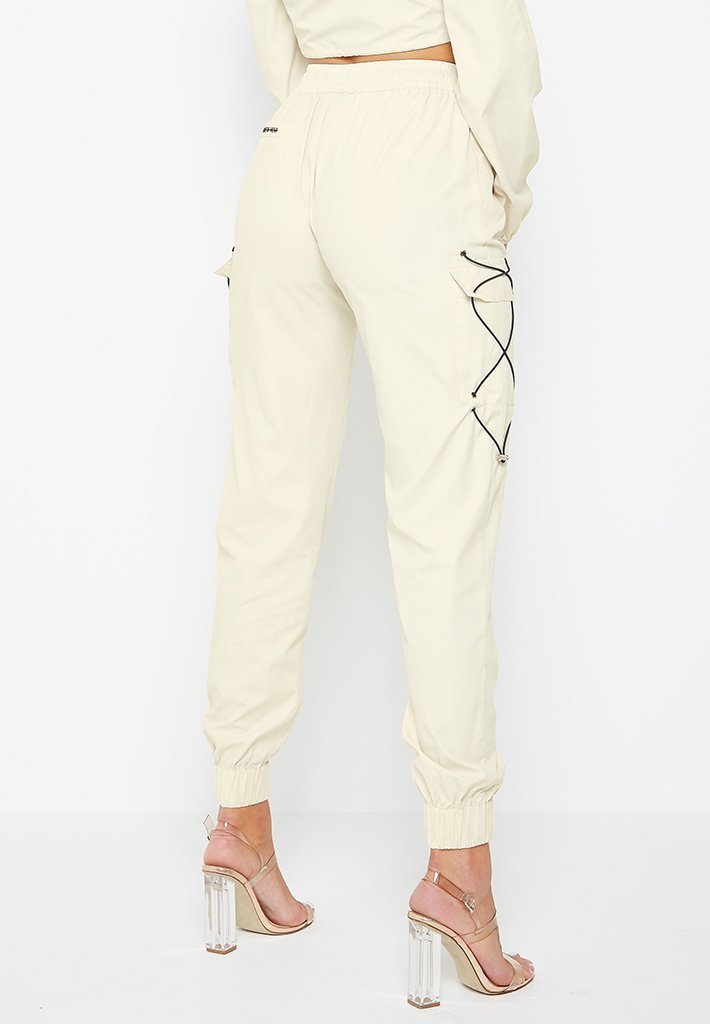 cargo-toggle-joggers-light-beige