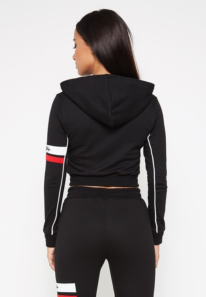 double-stripe-mdv-tracksuit-jacket-black-1