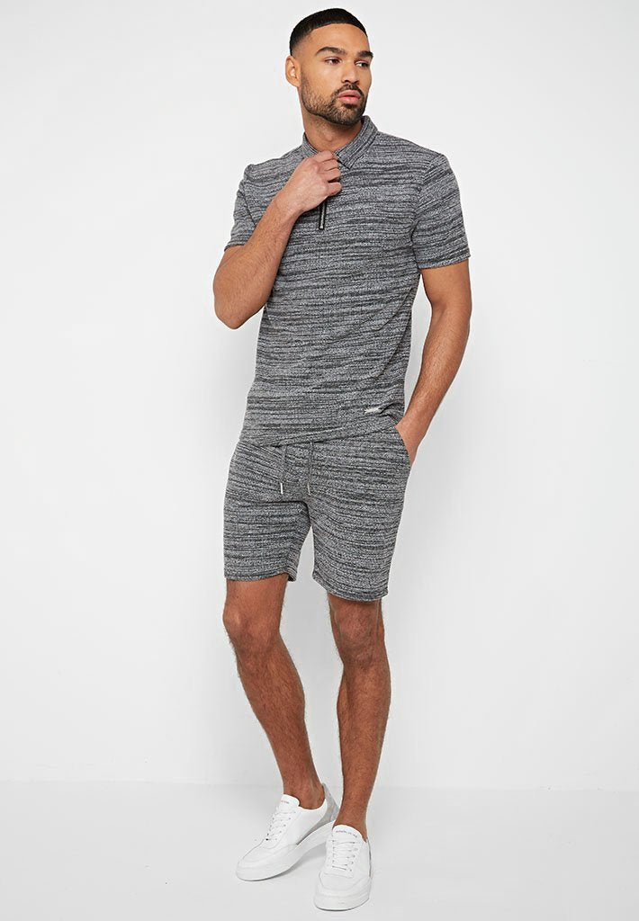 textured-shorts-grey