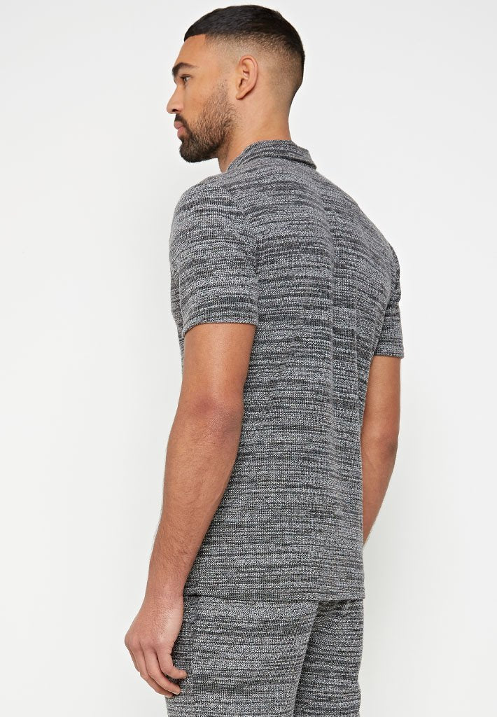 textured-polo-grey