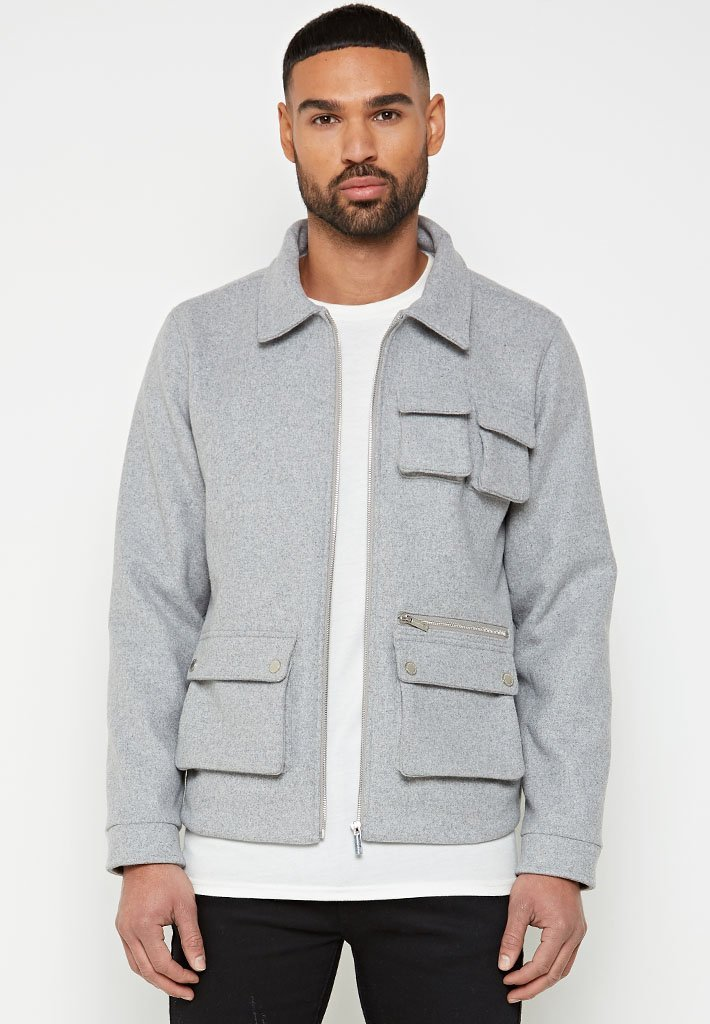 wool-cargo-pocket-jacket-grey