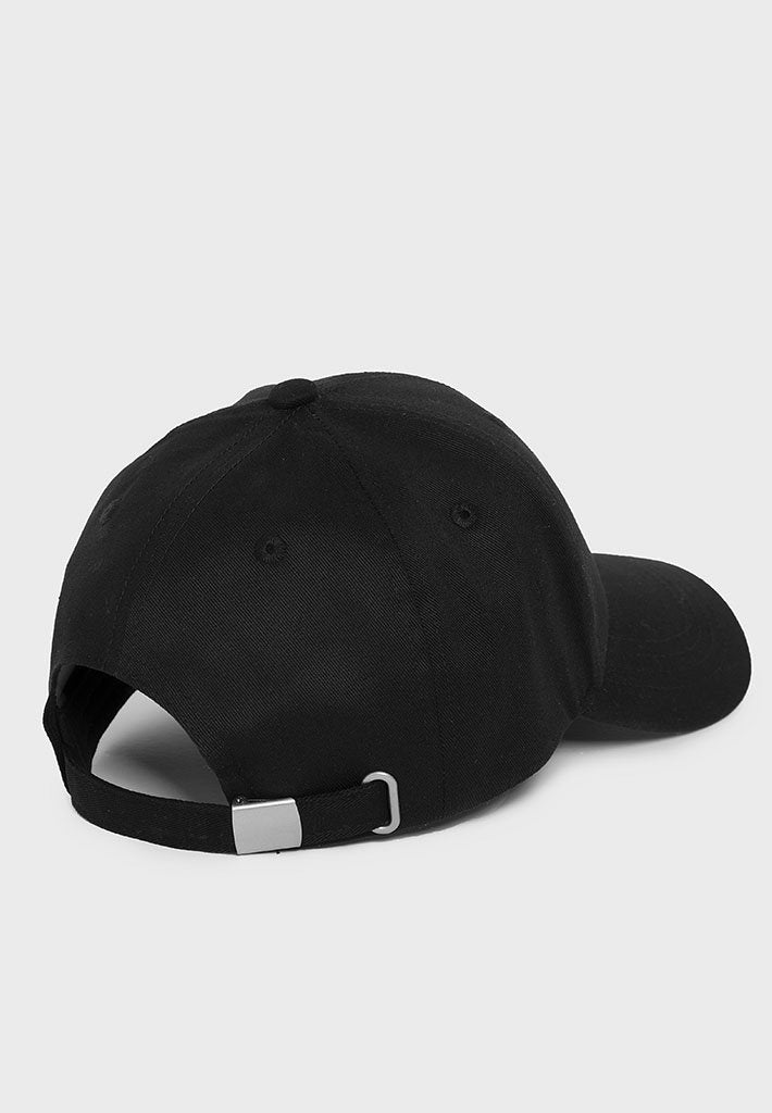 heart-cap-blackheart-cap-black