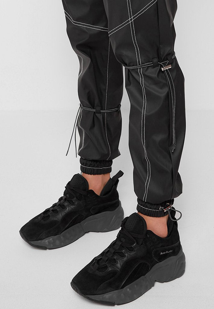 matte-bungee-track-joggers-black