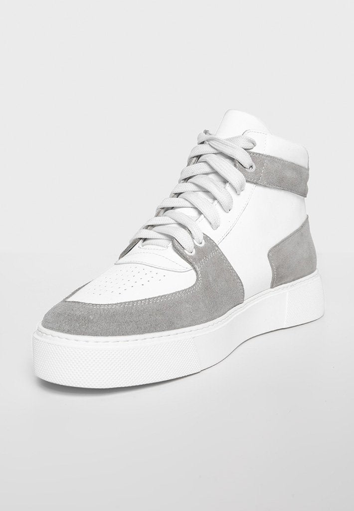 matte-leather-suede-high-top-trainer-white-grey