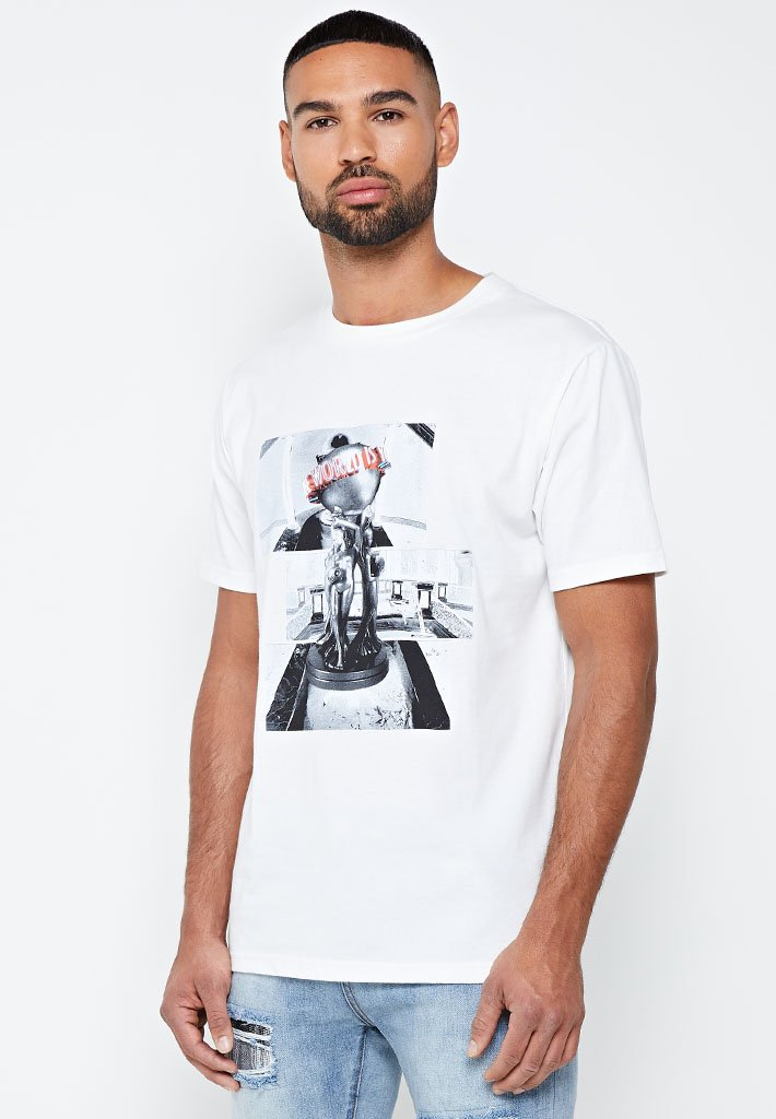 the-world-is-yours-graphic-t-shirt-white