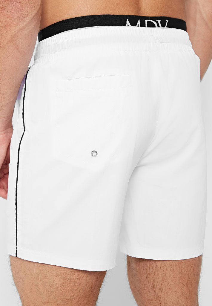 piped-swim-short-with-double-waistband-white