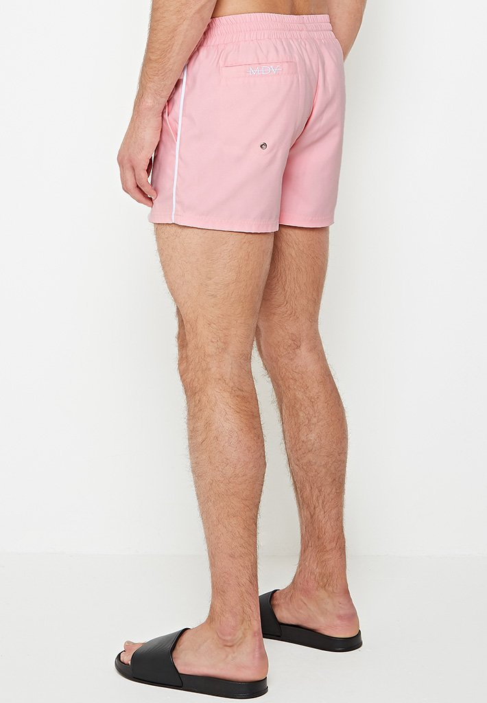 piped-swim-short-pale-pink