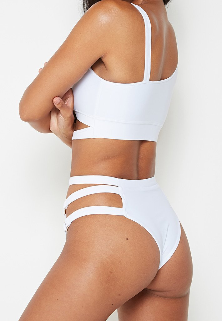 buckle-detail-high-waist-brazilian-bottoms-white