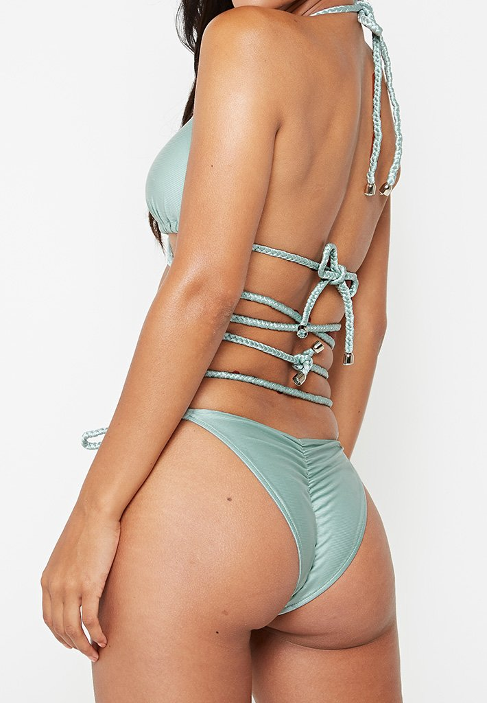 tie-side-brazilian-bikini-bottoms-mint-green