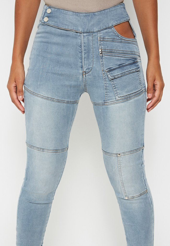 cut-out-waist-skinny-jeans-mid-blue