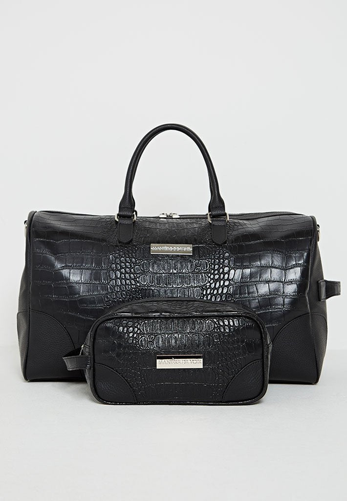 croc-wash-bag-black-2