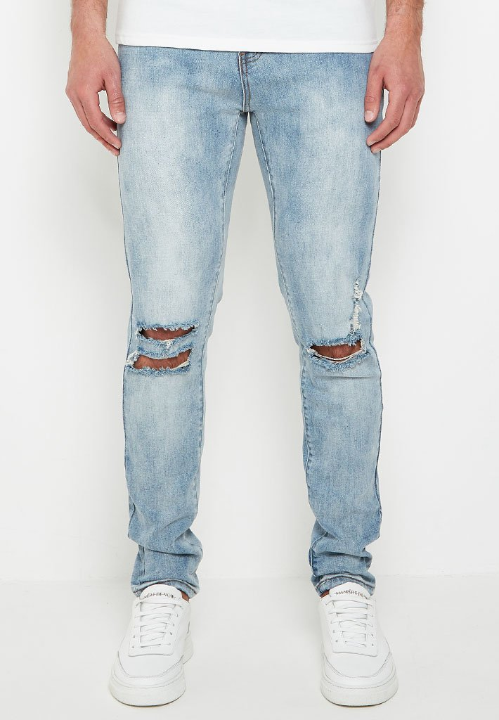 ripped-knee-jeans-mid-blue-2