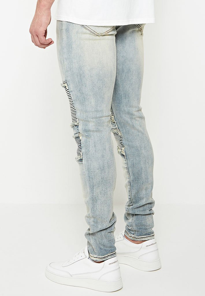 ribbed-jeans-with-distressing-mid-blue