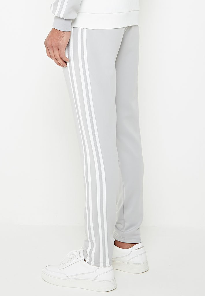 contrast-striped-tracksuit-bottoms-grey