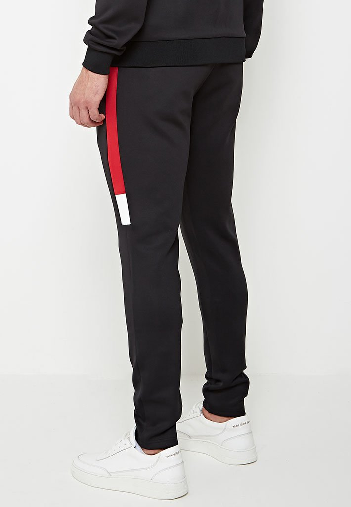 colour-block-tracksuit-bottoms-black-1