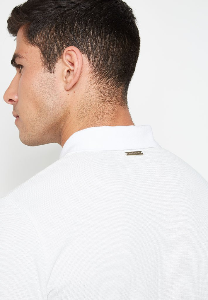 long-sleeve-knitted-polo-top-white