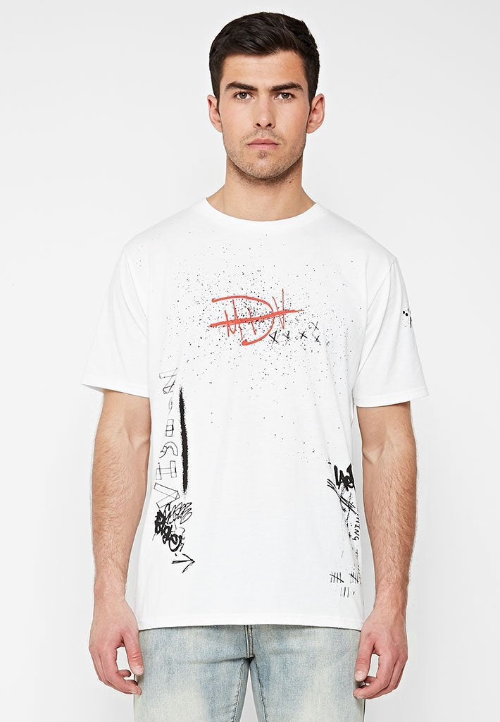 graffiti-print-t-shirt-white-1