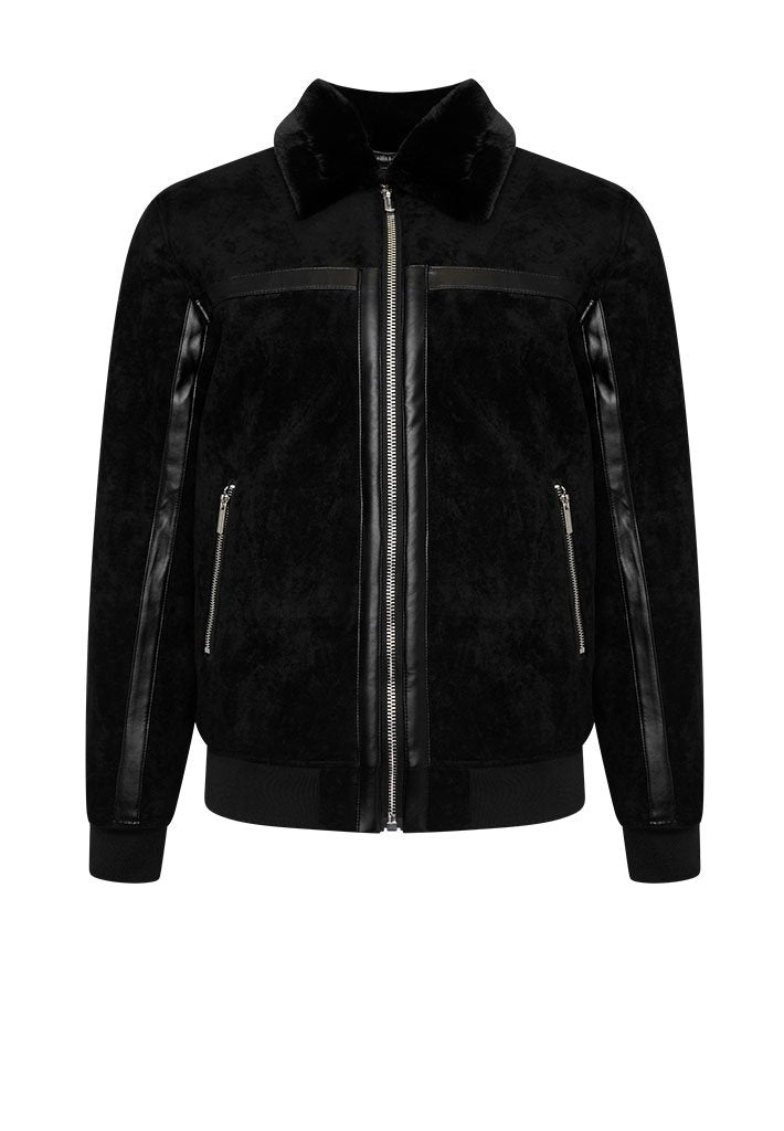 shearling-bomber-jacket-black-1