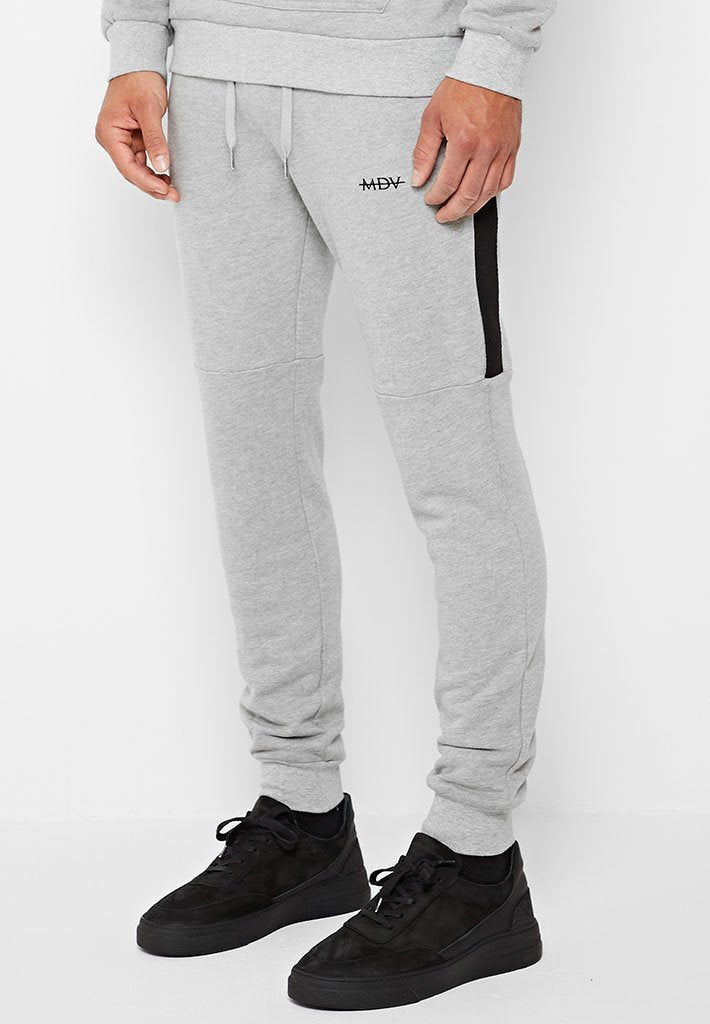 side-stripe-tracksuit-joggers-grey