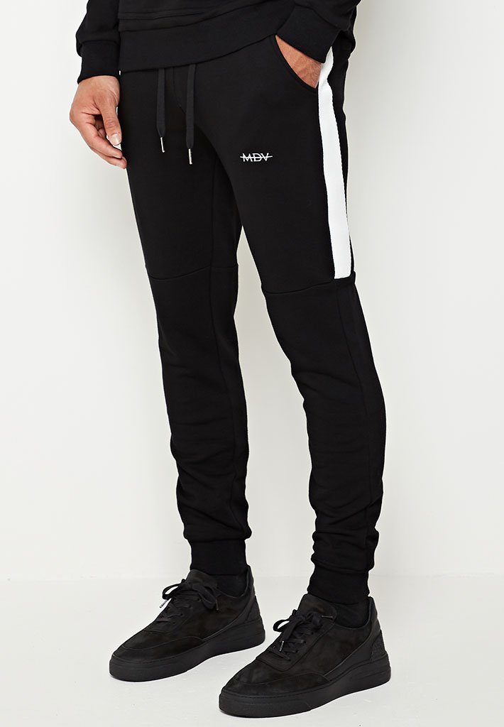side-stripe-tracksuit-joggers-black