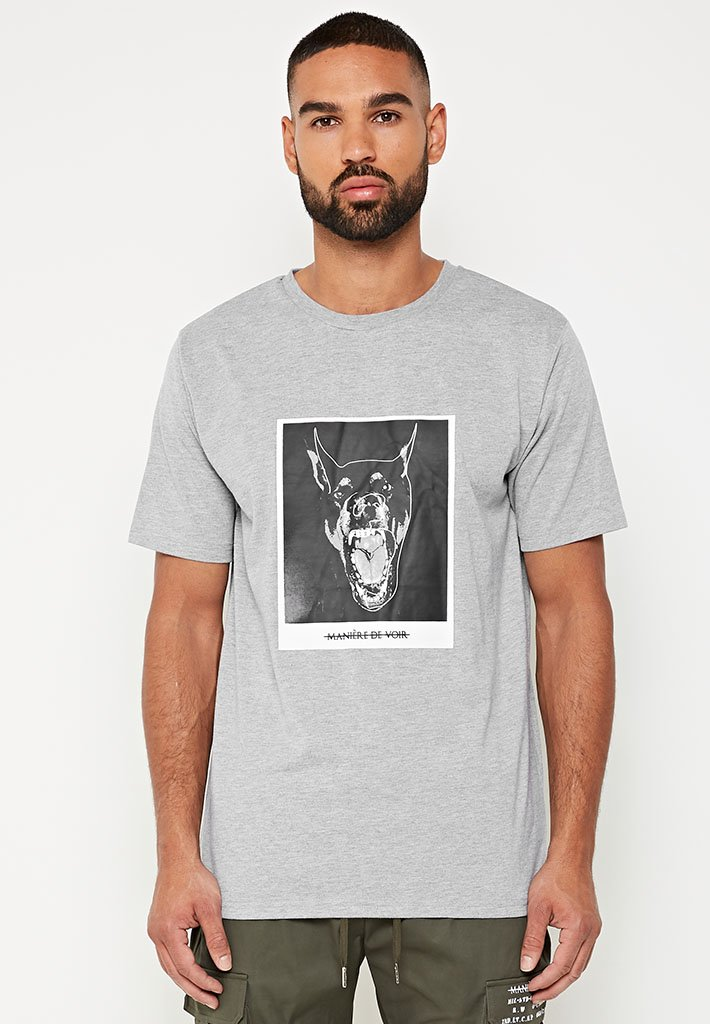 hound-graphic-t-shirt-grey