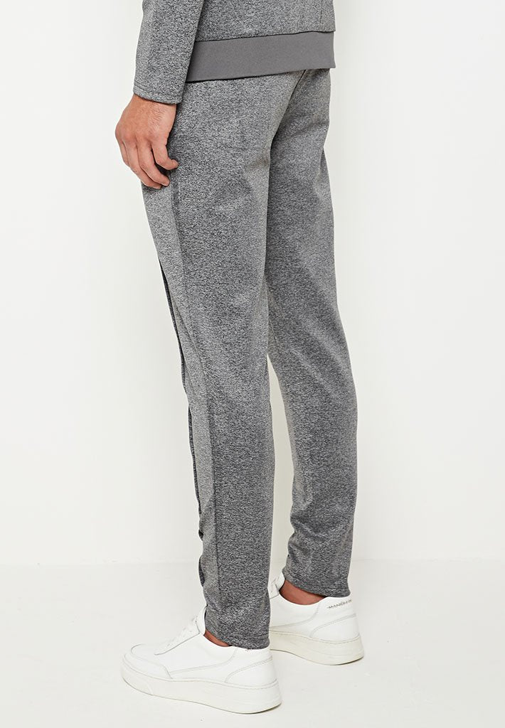 tailored-tracksuit-bottoms-charcoal-grey