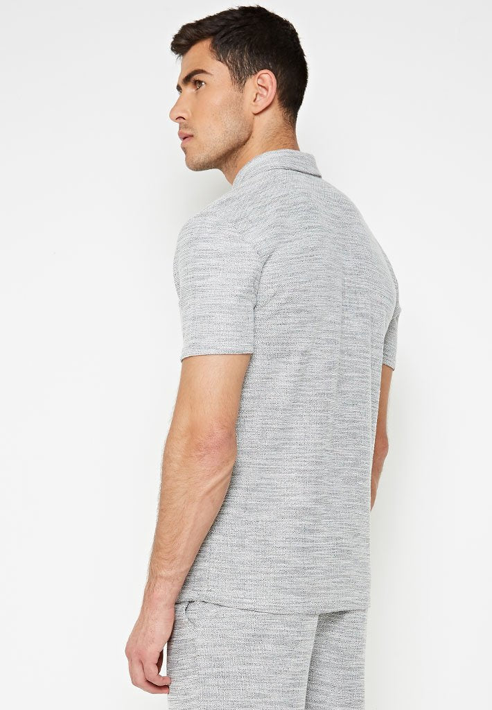 textured-polo-light-grey