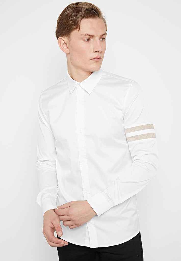suede-double-stripe-shirt-white