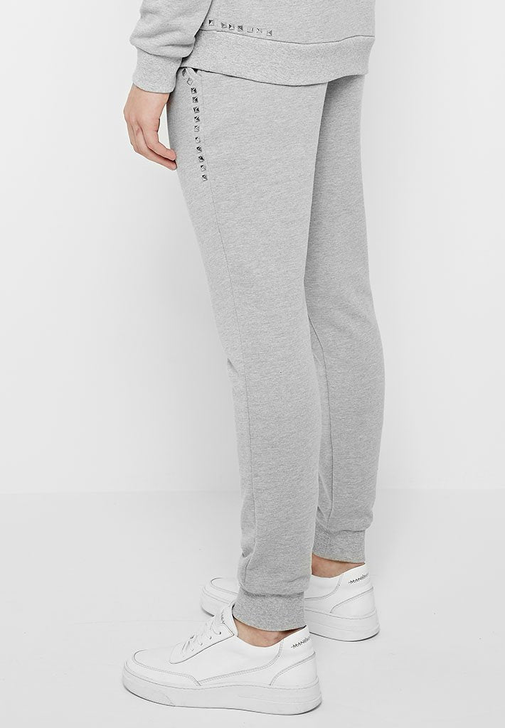 studded-tracksuit-joggers-grey