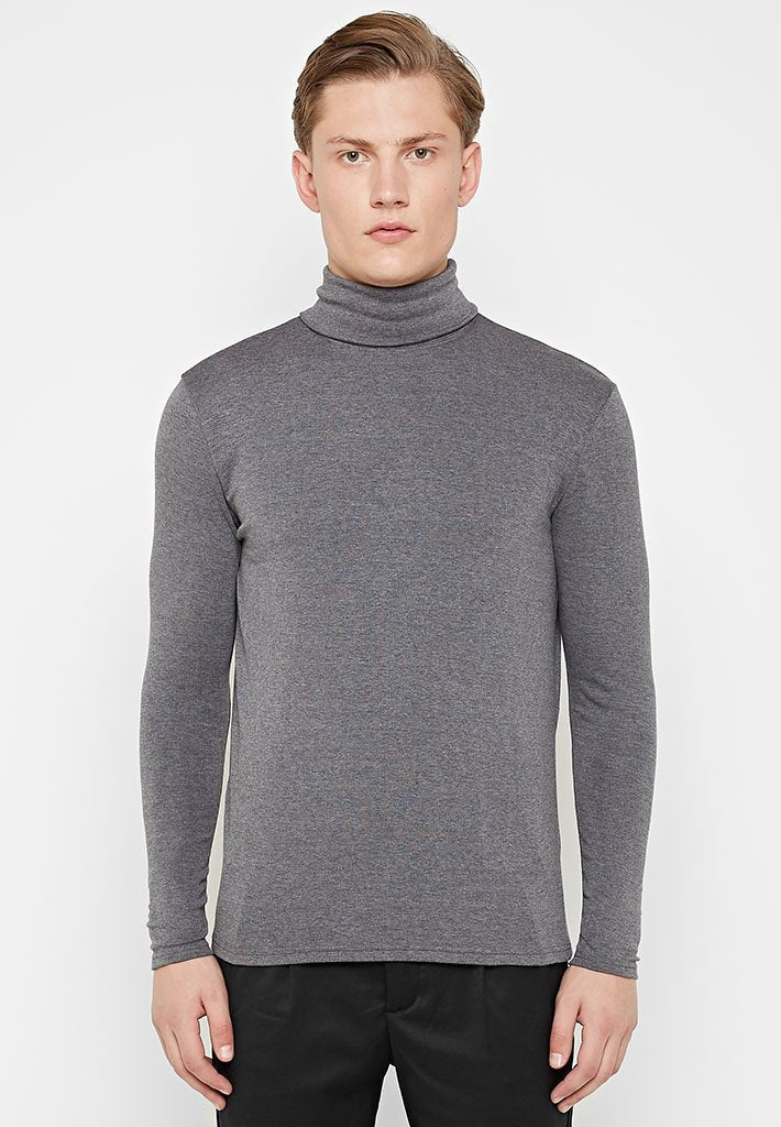 knitted-roll-neck-top-grey